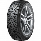Hankook Winter I*Pike RS2 W429 185/65 R15 92T XL